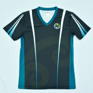 JRM Uniforms-11