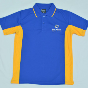 JRM Uniforms-18
