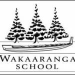 Wakaaranga Primary