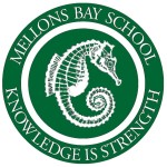Mellons Bay Primary
