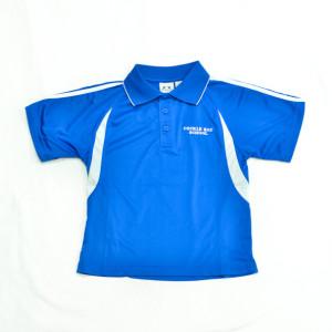 New Uniform 2015-21