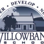Willowbank Primary