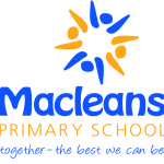 Macleans Primary