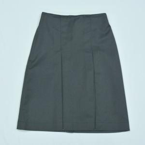 JRM Uniforms-1