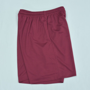 JRM Uniforms-10