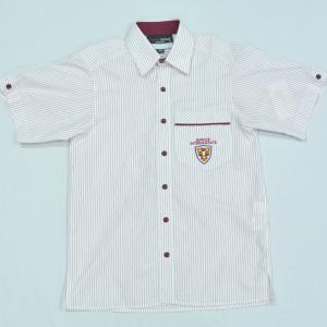JRM Uniforms-2