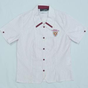 JRM Uniforms-3