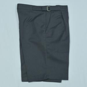JRM Uniforms-4