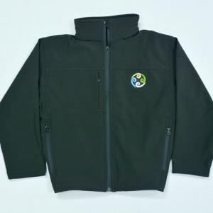 JRM Uniforms-6