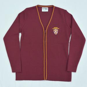 JRM Uniforms-8