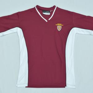 JRM Uniforms-9