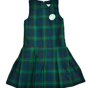 New Uniform 2015-10