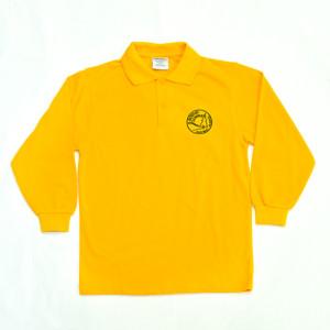 New Uniform 2015-11