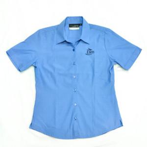 New Uniform 2015-19