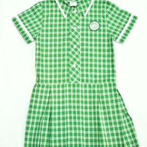 New Uniform 2015-7