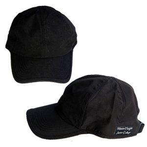 MHJC Cap