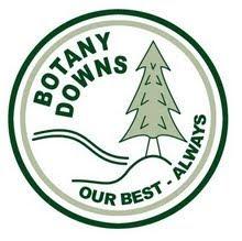 Botany Downs Primary School