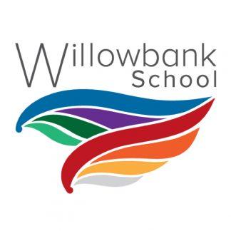 Willowbank School
