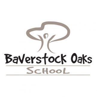 Baverstock Oaks School