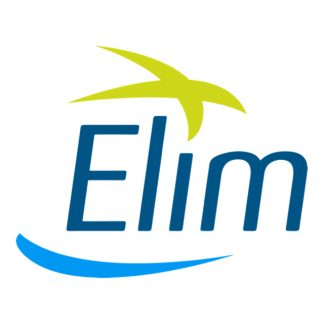 Elim College (Junior) Yr 1-6