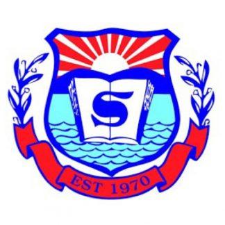 Sunnyhills School