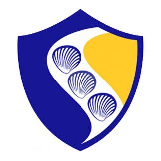 Cockle Bay School