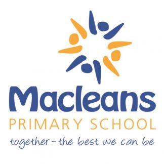 Macleans Primary