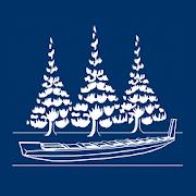 Wakaaranga School